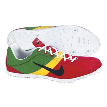 15a2cd9ae7f6 Nike Zoom Eldoret 2